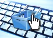 E-Commerce verändert unsere Einkaufsgewohnheiten