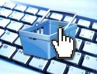 Sechs disruptive digitale Trends, auf die sich der Einzelhandel 2017 einstellen muss
