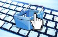 Warenwirtschaftssysteme und deren Bedeutung für erfolgreiche Onlineshops