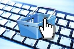Warenwirtschaftssysteme sind für Onlineshops in so gut wie jeder Branche einsetzbar.