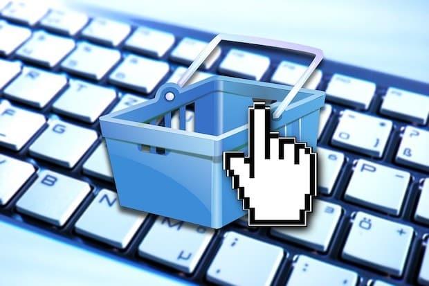 Photo of Warenwirtschaftssysteme und deren Bedeutung für erfolgreiche Onlineshops