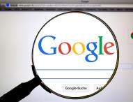 Software AG und Google Cloud kooperieren: Digital Business Platform wird auf Google-Cloud-Plattform bereitgestellt