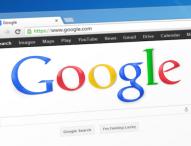 Googles Geschäft sind Daten: Datenschutzniveau von Gmail lässt im Test zu wünschen übrig