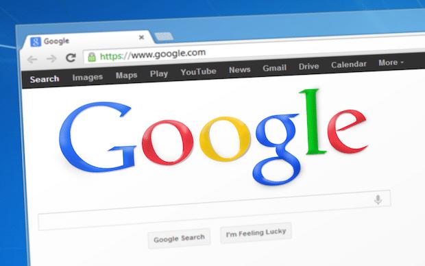 Photo of Googles Geschäft sind Daten: Datenschutzniveau von Gmail lässt im Test zu wünschen übrig
