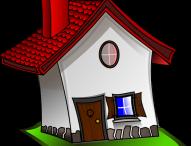 Immobilie schenken: Worauf Eigentümer achten müssen