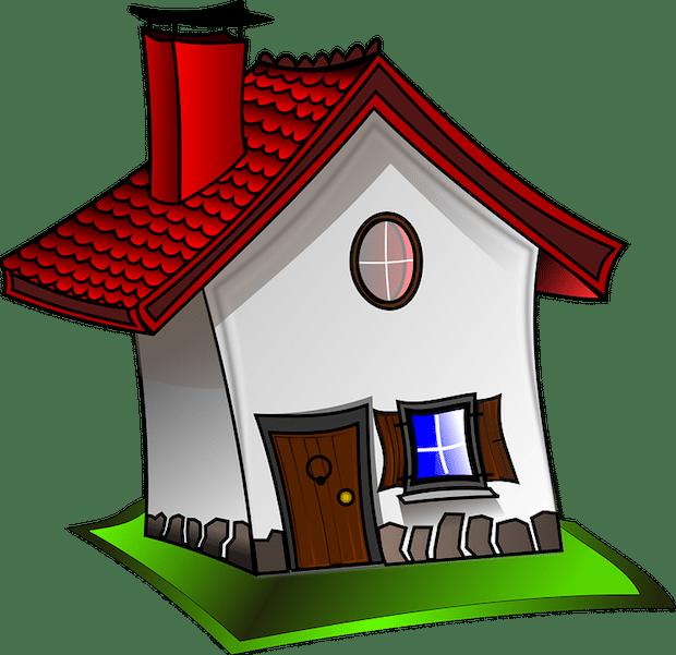 Photo of Immobilie schenken: Worauf Eigentümer achten müssen