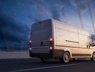 nox NightTimeExpress und Zetes mit innovativer schlüsselloser Proof-of-Delivery-Lösung für Nachtlieferungen