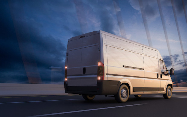 Photo of nox NightTimeExpress und Zetes mit innovativer schlüsselloser Proof-of-Delivery-Lösung für Nachtlieferungen