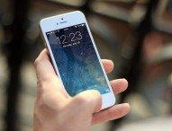 USU übernimmt Spezial-Anbieter für digitale Kommunikation