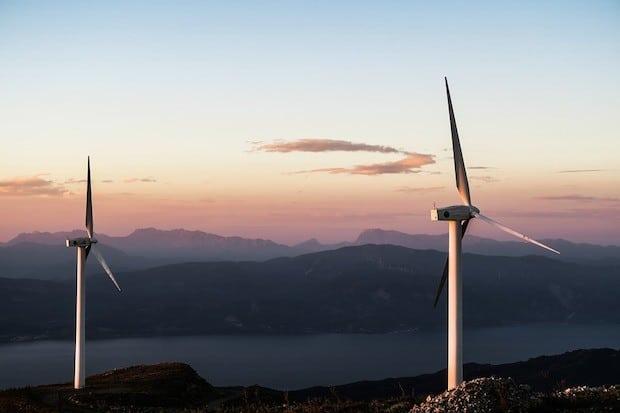 Photo of EnBW steigt in die Top-Liga der Projektentwickler für Windkraftanlagen in Deutschland auf