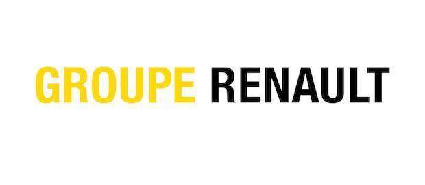 Bild von Renault Deutschland: Saatchi & Saatchi ist neue Werbeagentur