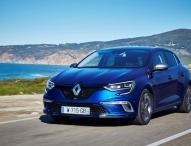 Renault und Dacia bieten in allen Klassen die günstigsten Preise bei Ersatzteilen