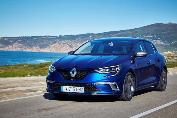 Photo of Renault und Dacia bieten in allen Klassen die günstigsten Preise bei Ersatzteilen