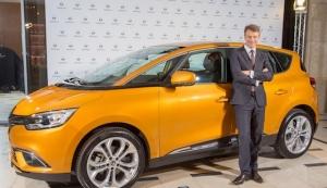 Renault wächst in Deutschland um 11,8 Prozent – Zuwachs doppelt so stark wie der Markt