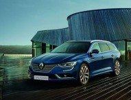 """Massgeschneiderte Ausstattung: Renault """"BUSINESS Edition"""" für gewerbliche Kunden"""