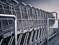 Lebensmittelhandel: 81 Prozent der Kunden finden beim Einkauf nicht das gewünschte Angebot