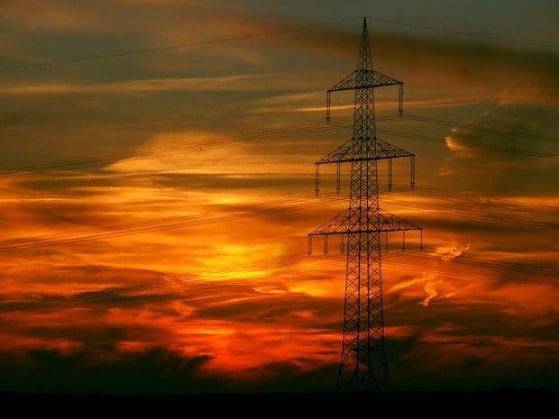 Photo of IT-Lösungsanbieter unterstützt neue Geschäftsmodelle im Energiemarkt der Zukunft