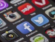 YOC: Mobile und TV teilen sich künftig Werbebudgets