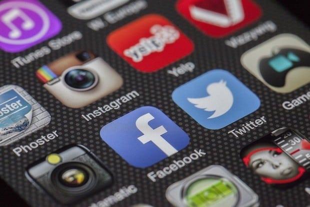 Photo of YOC: Mobile und TV teilen sich künftig Werbebudgets