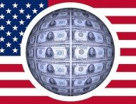 Einwanderung in die USA unter Präsident Trump: Was Unternehmen beachten sollten