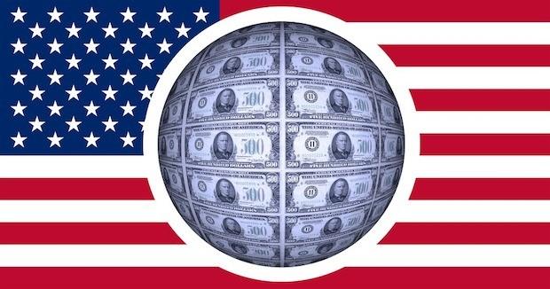 Photo of Einwanderung in die USA unter Präsident Trump: Was Unternehmen beachten sollten