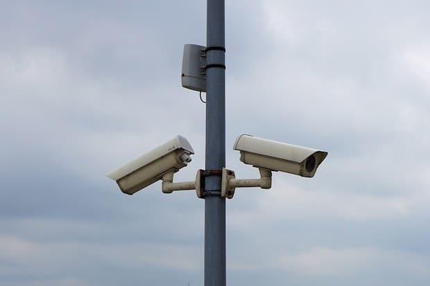 Photo of Alles im Blick mit professionellen Überwachungskameras