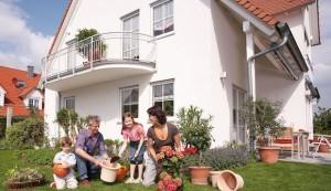 Verschenktes Geld: Vorteile von Wohn-Riester zu wenig bekannt