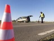 Eigene Unfallforschung macht Transporter noch sicherer