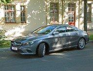 car2go Rheinland feiert fünften Geburtstag und beschenkt Kunden mit CLAs