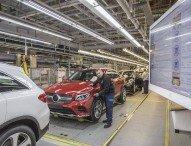 Mercedes-Benz Werk Bremen schafft 150 neue Arbeitsplätze