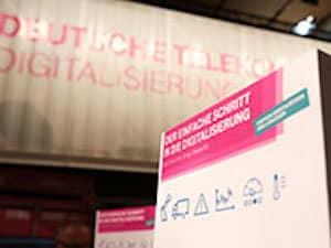 Photo of IoT-Lösung der Telekom – Wartung 2.0: Ich weiß, wann Du ausfällst