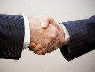 Gepflegt und souverän im Job – die drei wichtigsten Regeln
