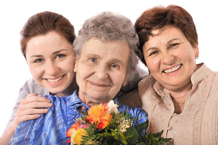 Photo of Muttertags-Aktionen richtig kommunizieren