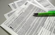 Steuerreform 2017 und Sparmöglichkeiten