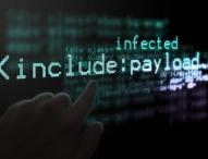 Cybercrime – die unterschätzte Gefahr
