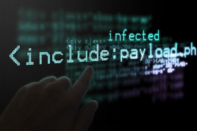 Photo of Cybercrime – die unterschätzte Gefahr