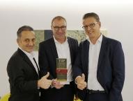 Deutschlands beste Arbeitgeber 2017: ASAP Gruppe gehört zu den ausgezeichneten Unternehmen