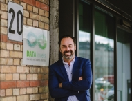 Andreas Kulpa ist neuer CEO der Datalovers AG