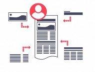 Checkliste: Fünf Auswahlkriterien für eine integrale Agentursoftware