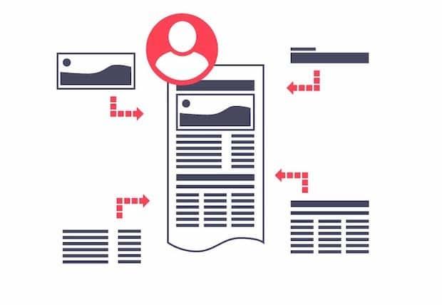 Photo of Checkliste: Fünf Auswahlkriterien für eine integrale Agentursoftware