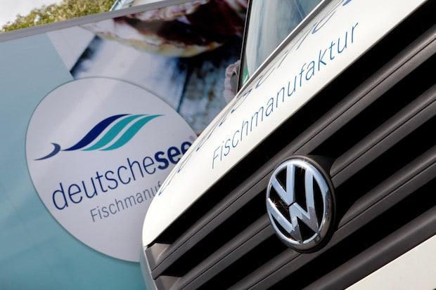 Photo of Die Deutsche See GmbH hat als erster Großkunde Klage gegen die Volkswagen AG eingereicht