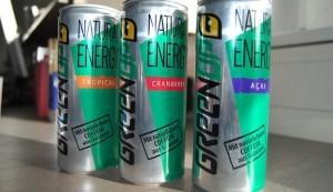GREENUP – Eine etwas andere Energiewende