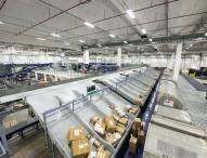 FedEx Express eröffnet neues Südeuropa Gateway in  Mailand-Malpensa