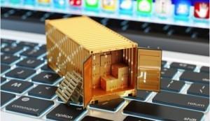 Mittelstand agiert bei Microservices und Containern zu unentschlossen