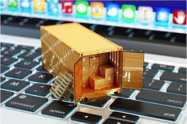 Bild von Mittelstand agiert bei Microservices und Containern zu unentschlossen