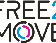Die Erfolgsgeschichte geht weiter: GHM Mobile Development GmbH verkauft Mehrheitsanteile an die PSA-Gruppe