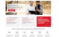 TWT digitalisiert für GEFA BANK Vertriebs- und Kundenbetreuungsprozesse