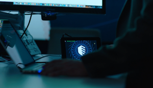 Watson für Cybersicherheit: Partner beim Kampf gegen Hacker