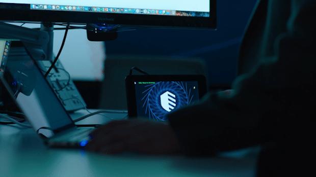 Photo of Watson für Cybersicherheit: Partner beim Kampf gegen Hacker