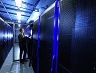 Mehr Sicherheit für das intelligente Energienetz